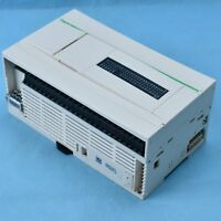 Used Schneider PLC TWDLCDA40DRF Tested It In Good Condition