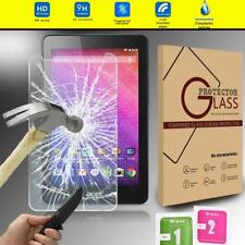 Tempered Glass Screen Protector For Acer Iconia One 7 B1-760 7 Inch