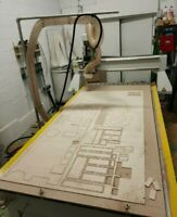 Build Life Size R2D2 - Cutting plans sent to your email, benefits charity.