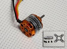 New Turnigy D2826-10 Brushless Outrunner 1400kv Quadcopter Airplane Motor