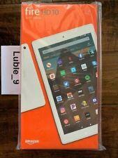 All-New Fire HD 10 Tablet (10.1 1080p full HD display 32...