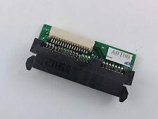 Fujitsu Amilo Xi 1526 1546 1554 Festplatten Adapter HDD Connector 35-BP7100-A0