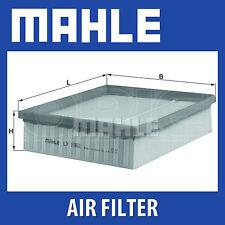 Mahle Air Filter LX1968 - Fits Vauxhall Corsa 06 on - Petrol