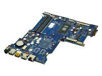 HP 15T-AY000 15-AY SERIES CORE I5-6200U LAPTOP MOTHERBOARD 854945-001 860167-001