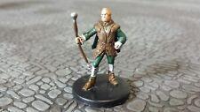Aristocrat 18 of 45 Pathfinder Battles Dungeons & Dragons Rusty Dragon Inn
