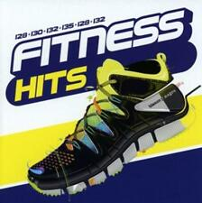 Fitness Hits Sessions
