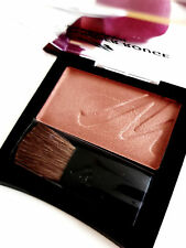 Manhattan Puder Powder Rouge Blush Tender Touch Golden Brown 39W mit Vitamin