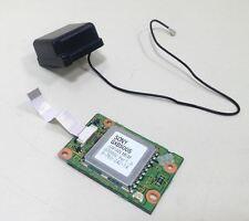 KIT GPS OEM CF 19 MK1 MK2 MK3 Panasonic Toughbook ricevitore GPS receiver CF-19