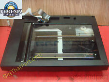 Dell 3115 3115CN Flatbed Scanner Assembly Only N6704-FSA