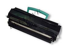 Toner Compatibile per Lexmark E260 E260A11E E260d E260dn E360d E360dn E460dn