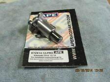 2012 - 2018 Ninja ZX14 ZX14R ZZR1400 APE KTZX14-12-PRO Manl Cam Chain Tensioner