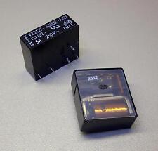 2 Stück Siemens V23127A0002A101  / 12V 5A 1 C (M3873)