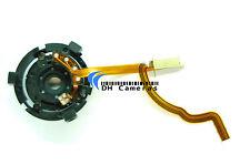 Canon 17-85m f/4-5.6 IS USM Power Aperture Diaphragm Unit Part OEM YG2-2169-010