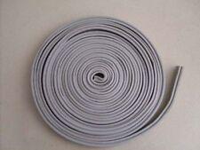 Vespa floor GRAY rubber strips VBA VBN VBA VBB VBC VLB GL GS