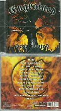RARE / CD - ENGRAINED : DEEP ROOTED / METAL / HARD ROCK /NEUF EMBALLE NEW SEALED