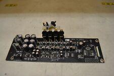 Oppo BDP-103 3D Blu-ray Audio Board E248779, H18302PN069B2-4, 7BDP1103 FREE SHIP