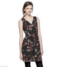 11c866ea9ab65 Thakoon Floral Dresses for Women for sale | eBay