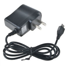 Generic 5V 1A Power Battery Charger for BlackBerry Bold 9900 9930 9700 9780 9650