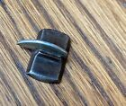 Vintage Antique Silver Blade Style Front Rifle Sight Winchester Marlin Savage
