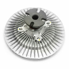 Engine Cooling Fan Clutch For Chevrolet S10 Gmc Sonoma Isuzu 2739