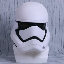 New Star Wars Helmet The Force Awakens Adult Stormtrooper Helmet Cosplay Masks