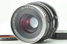 【Excellent +5】 Mamiya Sekor C 90mm f/3.8 Lens for RB67 Pro S SD From JAPAN #497