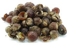 1 kg  Bio Waschnüsse Indische Waschnussschalen Natur Allergiker Waschen LaVita