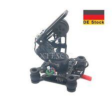 Storm32 FPV Brushless Gimbal Gopro Camera PTZ Stabilizer Motors 32 Controller xs