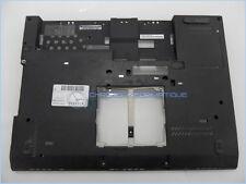 Lenovo X230 Tablet Type 3438-E75 - Coque Arrière  60.4VC07.01 / Cover