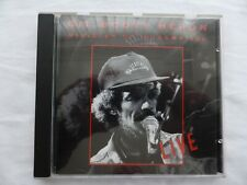Gil Scott Heron - Minister Of Information - CD Album - Free Postage