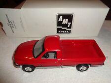 AMT ERTL 1994 DODGE RAM 2500 PICKUP TRUCK PROMO