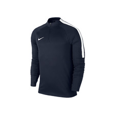 Nike Performance Drill Top Squad-Long Sleeved Top .Size Uk-Xxl
