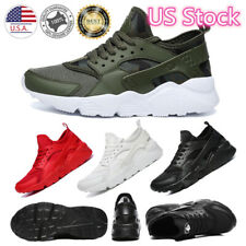 US Womens Mens Sneakers Athletic Shoes Fitness Trainer Running Tennis Sports