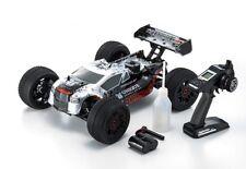 KYO33002T1B Kyosho Inferno NEO ST Race Spec 2.0 1/8 Nitro Truggy RTR RC