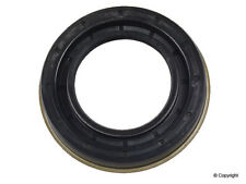 Differential Pinion Seal fits 1994-2011 Mercedes-Benz SL600 CLK320,E320 CL500,S5