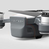 Protezione gimbal tappo chiusura protettivo ABS alta resistenza per DJI Spark