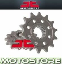 Ducati Replacement Part Motorcycle Front Sprockets