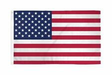Usa 3x5 Ft Polyester Flag The United States Of America Decor Wall Decor Country!