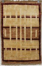 ziegler teppich Handgeknüpft Arbeitzimmer,Badeimmer,Badezimmer,Esszimmer