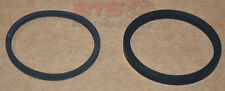 Abdichtungssatz Kolben Seal Set Piston Honda 06451443405 SEAL SET, PISTON