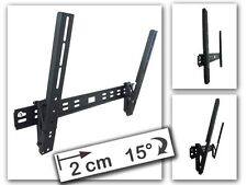 Wall Mount Fits For SONY LG TOSHIBA LED LCD TFT Full HD Television TV l07
