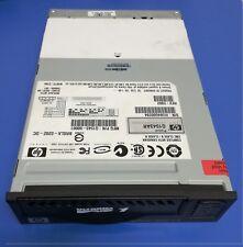Q1543-60001 HP STORAGE WORKS ULTRIUM LTO 1 215 BRSLA-0202-DC Q1543AR TAPE DRIVE