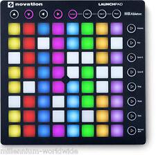 NOVATION LAUNCHPAD MK2 - MIDI PRODUCTION CONTROLLER, ABLETON Authorized Dealer