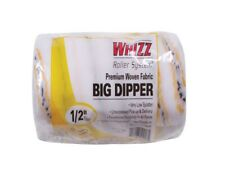 "Whizz 52913 ""Big Dipper"" Paint Roller Cover"