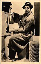 James Stewart CPA Film Stars (326644)