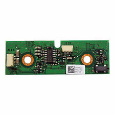 New Genuine Dell XPS One A2420 LED Board P052H