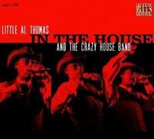 Live 2003 Music CDs