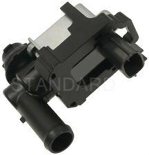 Vapor Canister Vent Solenoid CVS67 Standard Motor Products