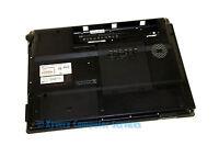 454938-001  OEM  HP BASE W/ PLASTIC COVER COMPAQ PRESARIO C700 SERIES  (GRD A)