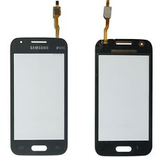 Genuine Samsung Galaxy Ace 4 G313 Duos Touch Screen Digitizer Lens Front Cover B